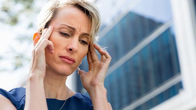限局性外耳道炎
