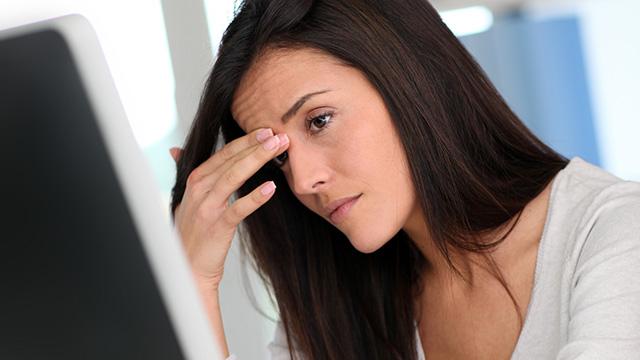 耳鳴りがして頭がフラフラする! 外リンパ瘻の症状・原因・治療方法