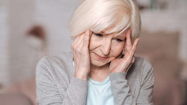 萎縮性鼻炎の症状・原因・治療方法